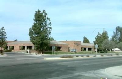 Citibank ATM - Mission Hills, CA