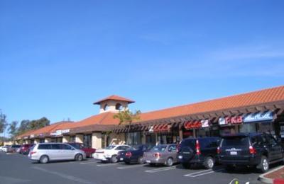 Cam Huong - Union City, CA
