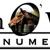 Man O' War Monument, LLC