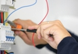 Electric Companies - Conyers, GA