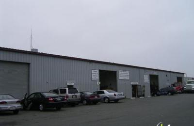 Star Auto Parts >> 5 Star Auto Parts 30940 Huntwood Ave Hayward Ca 94544 Yp Com