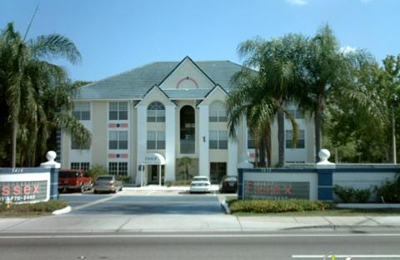 Essex Place Apartments - Tampa, FL