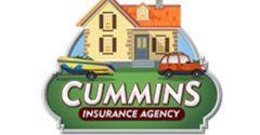 Cummins Insurance - Zanesville, OH
