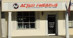 Action Firearms Accesories