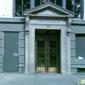 Biber Architects - New York, NY
