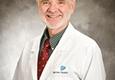 Dr. Kurt T Dallow, MD - Greeley, CO