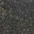 5 Stars Granite - CLOSED