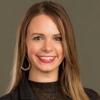 Jessica Latour: Allstate Insurance