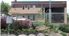 Kaufman's Enterprises, Inc. - Saint Paul, MN