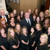Arizona Eye Institute & Cosmetic Laser Center