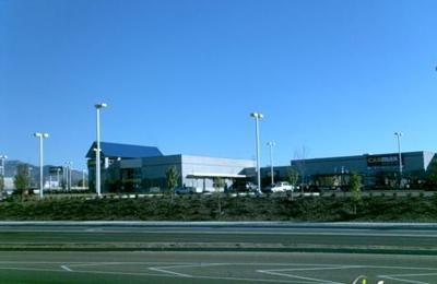 CarMax - Albuquerque, NM