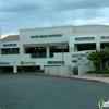 AAA-Automobile Club Of Southern California
