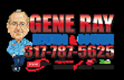 Gene Ray Heating & Cooling - Beech Grove, IN