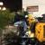 Asphalt Maintenance & Repair LLC