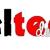 KelTech Designs