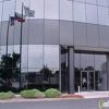 Bank of America
