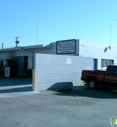 D-C Automotive Electric - Stanton, CA