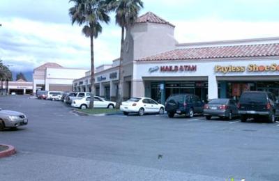 Sally Beauty Supply - Colton, CA