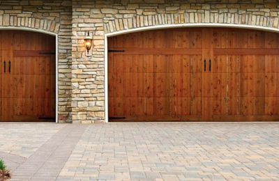 Courtesy Door Svc - Highlands Ranch, CO