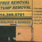 Macedo Tree Service - Dallas, TX