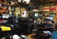 Totally Board - Truckee, CA