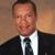 Gerald Q Greenfield MD