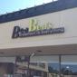 Bea Bea's - Burbank, CA