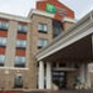 Holiday Inn Express & Suites San Antonio SE by AT&T Center - San Antonio, TX