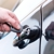 24 7 Locksmith Service In Old Hickory Expert