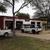 Canyon Lake Service Pro Automotive And Lube Center