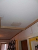 Before Ceiling Photo