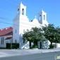 St Vincent De Paul Society - San Antonio, TX