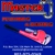 Master Plumbing & Heating