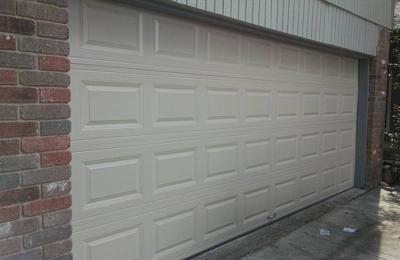 Alamo Garage Doors 2203 Babs Dr, San Antonio, TX 78213 - YP.com on garage doors portland, garage doors seattle, garage doors las vegas, garage doors miami, garage doors santa barbara,