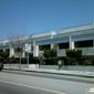 Westside Health Care - Los Angeles, CA