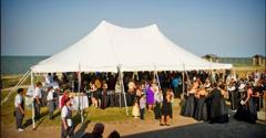 Butler Signature Events - Corpus Christi, TX