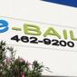eBail Bonds - Las Vegas, NV