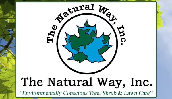 The Natural Way - Englewood, CO