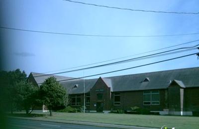 Lincoln City Cultural Center - Lincoln City, OR