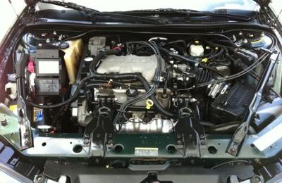 K & D Mobile auto Detailing