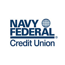 Navy Federal Credit Union 7 Berry Rd, Accokeek, MD 7 - YP.com