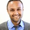 Viren R. Patel, OD