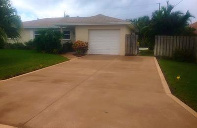 Superior Concrete of Brevard, Inc. - Palm Bay, FL