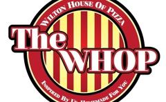 Wilton House of Pizza