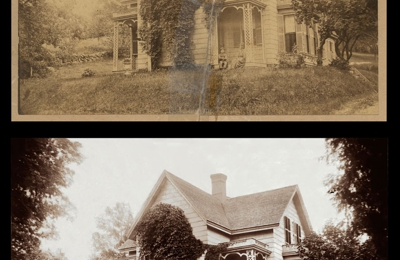 Picture Renewal - Somerville, MA