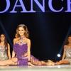 Dynamic Duo Dance Studio, LLC