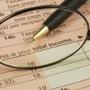 Manuel A. Rodriguez Income Tax Service - Union City