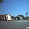 Fountains Mobile Home Park