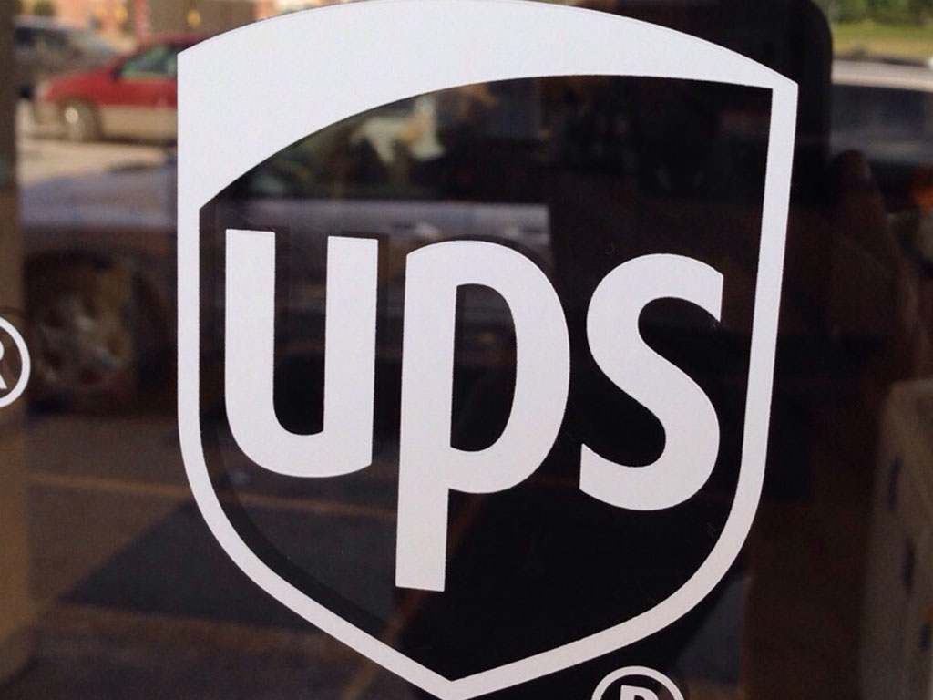 The UPS Store 4145 N Mayo Trl, Pikeville, KY 41501 - YP com