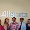 Allstate Insurance Agent: Three Rivers Insurance